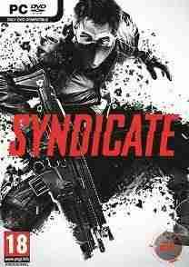 Descargar Syndicate [MULTI2][SKIDROW] por Torrent